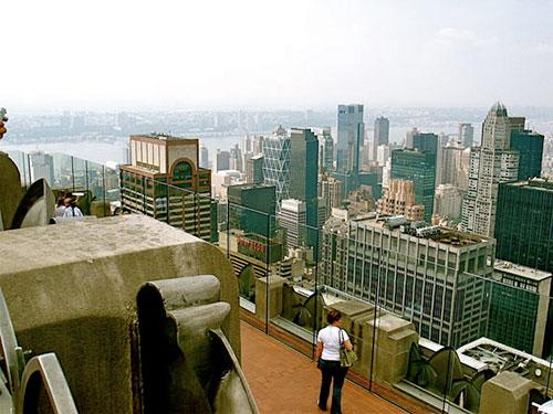 10-Manhattan-LR.jpg
