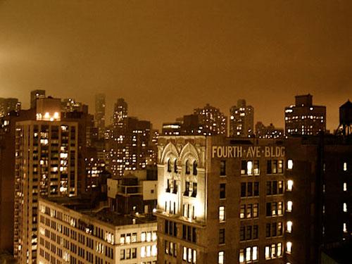 22-Manhattan-LR.jpg