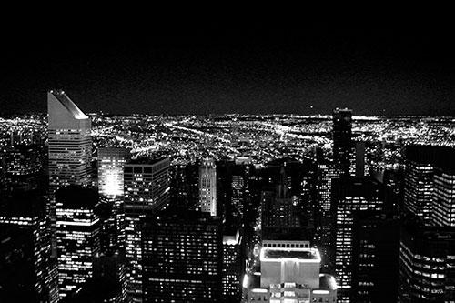 25-Manhattan-LR.jpg
