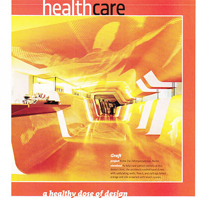 Source:  Interior Design  magazine, February 2009