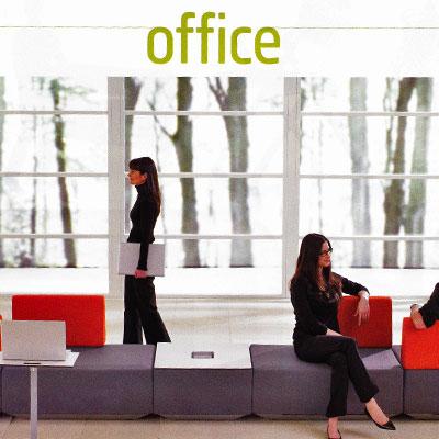 Source:  Interior Design  magazine, Spring Market 2010
