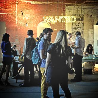 NY Design Week 2013