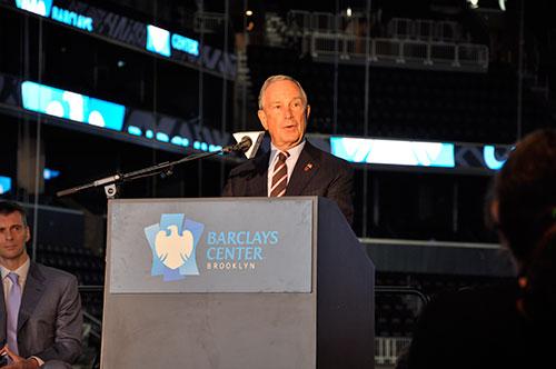 06-Barclays-LR.jpg