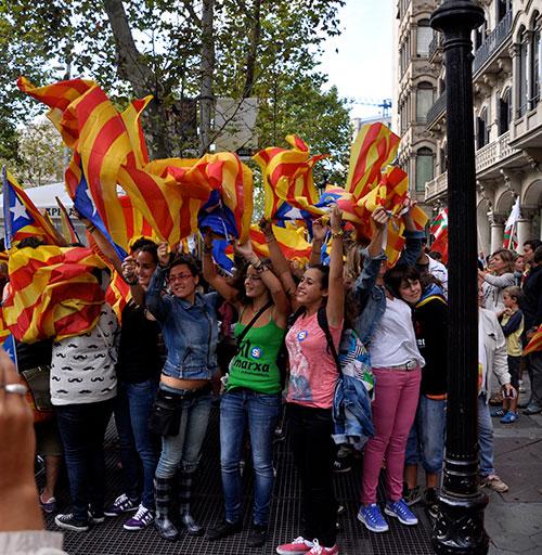 Catalan-Celebration-01.jpg