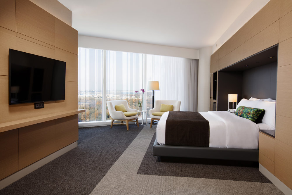MGM_National_Harbor_Executive_Suite.jpg