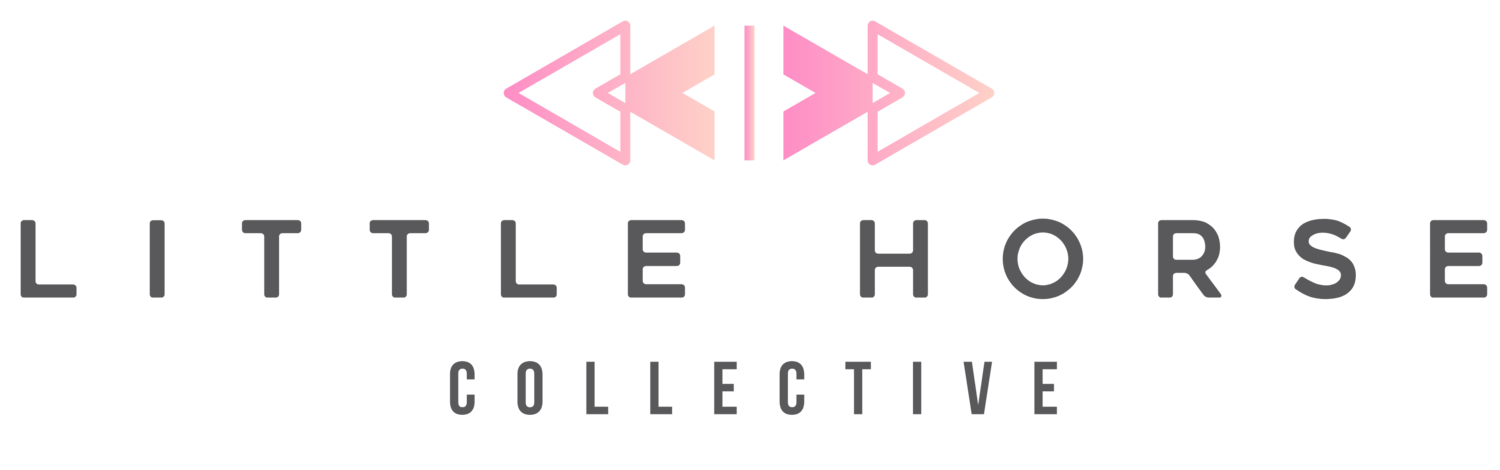 Little Horse Collective
