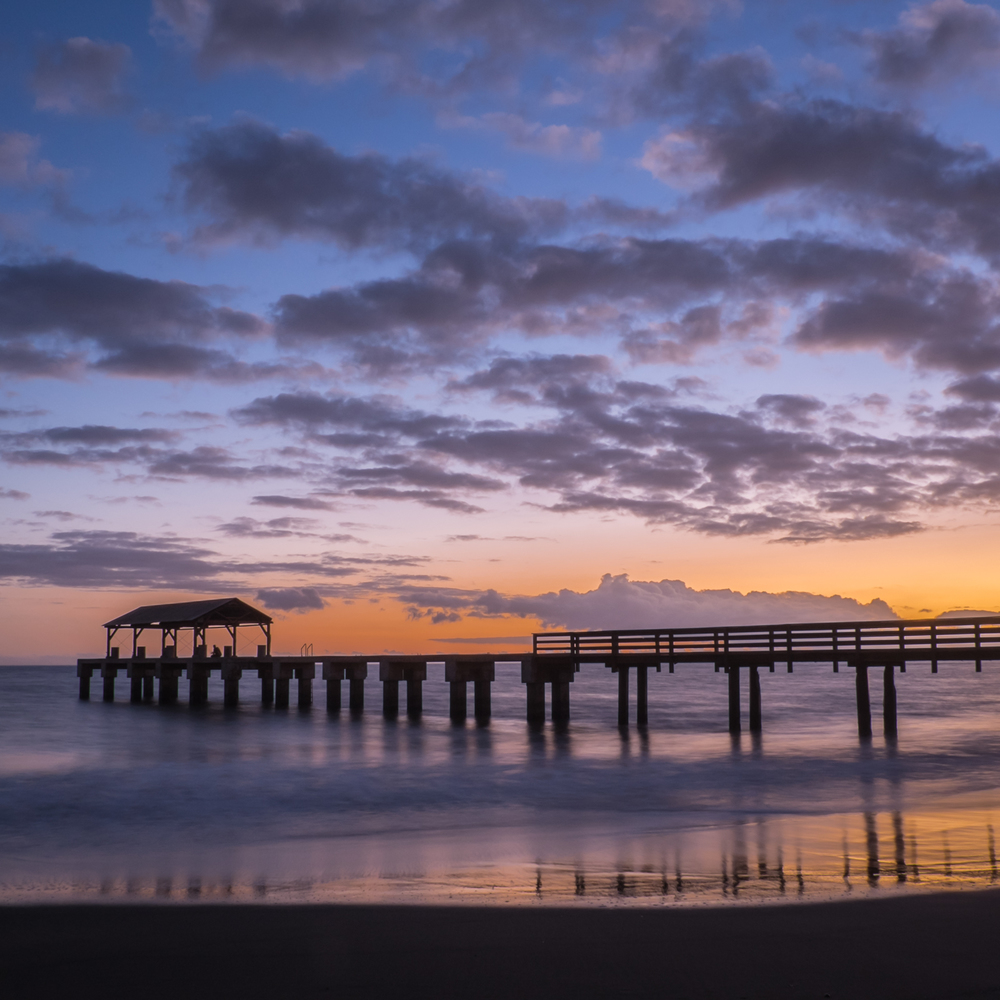 sunset-pier copy.jpg