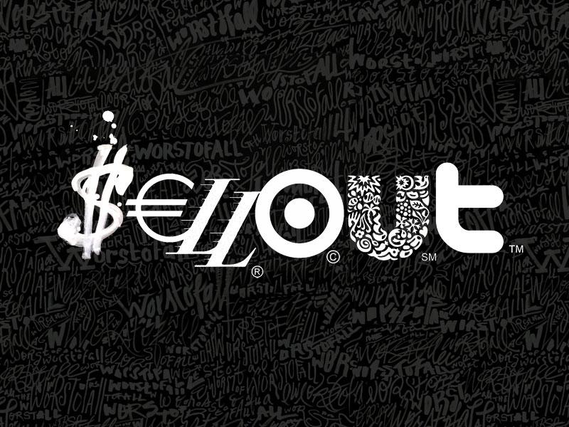 $ELL0UT coming 2013