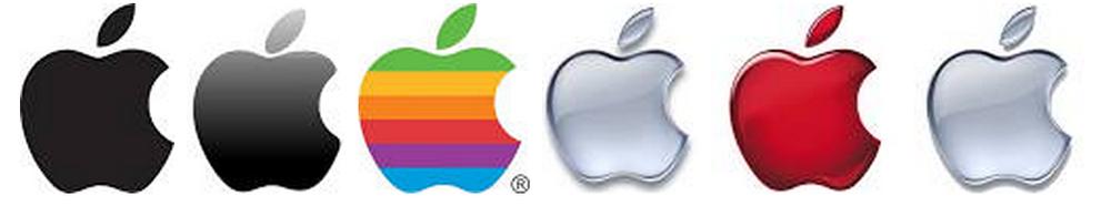 Worstofall Apple