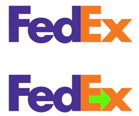 fed-ex.jpg