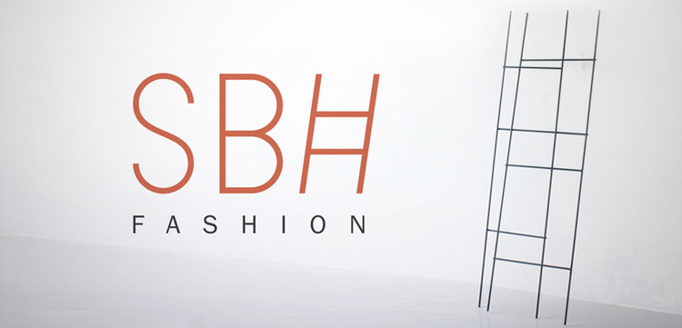 business of fashion branding