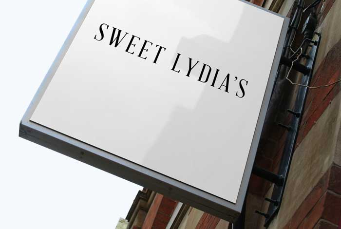 sweet lydias store sign.jpg