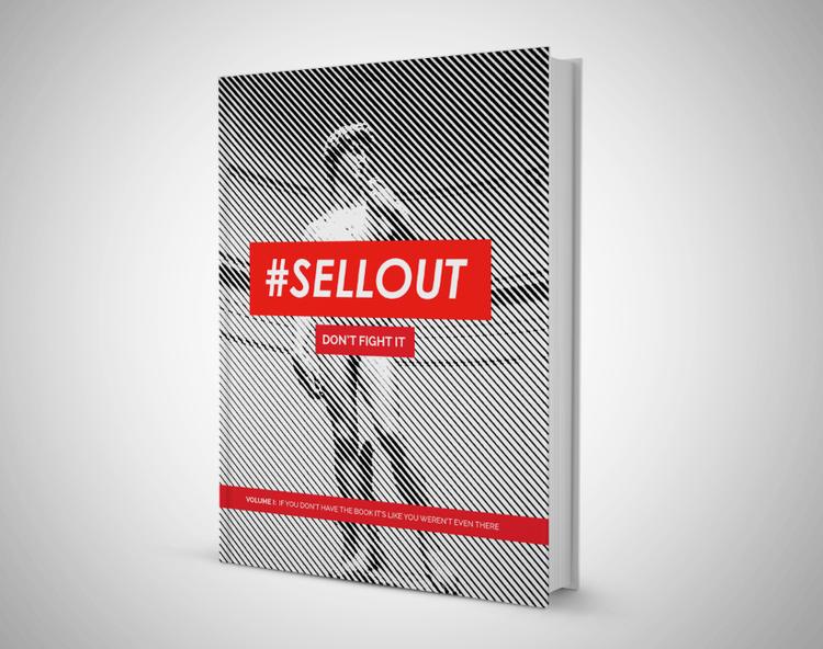 #SELLOUT Volume 1.jpg