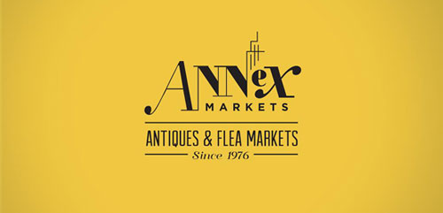 annex-logo-nyc antique markets.jpg
