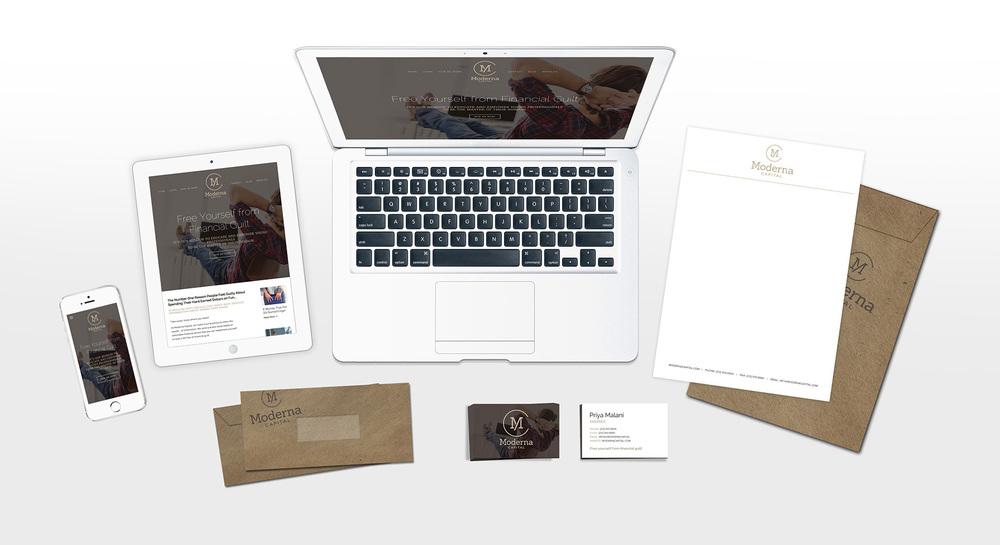 Stationery_Branding-Mockup-3.jpg