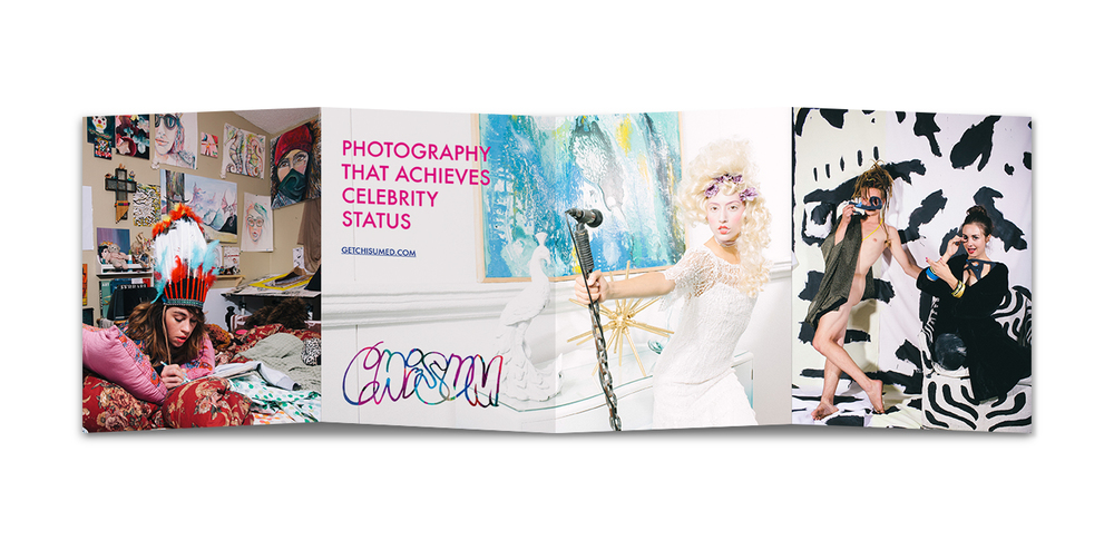 photographer brochure marketing.jpg