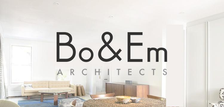 Bo and Em.jpg
