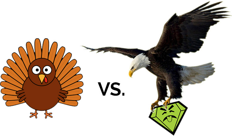 turkey-eagle.jpg