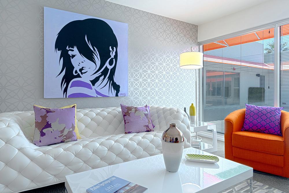 #216 Living Room