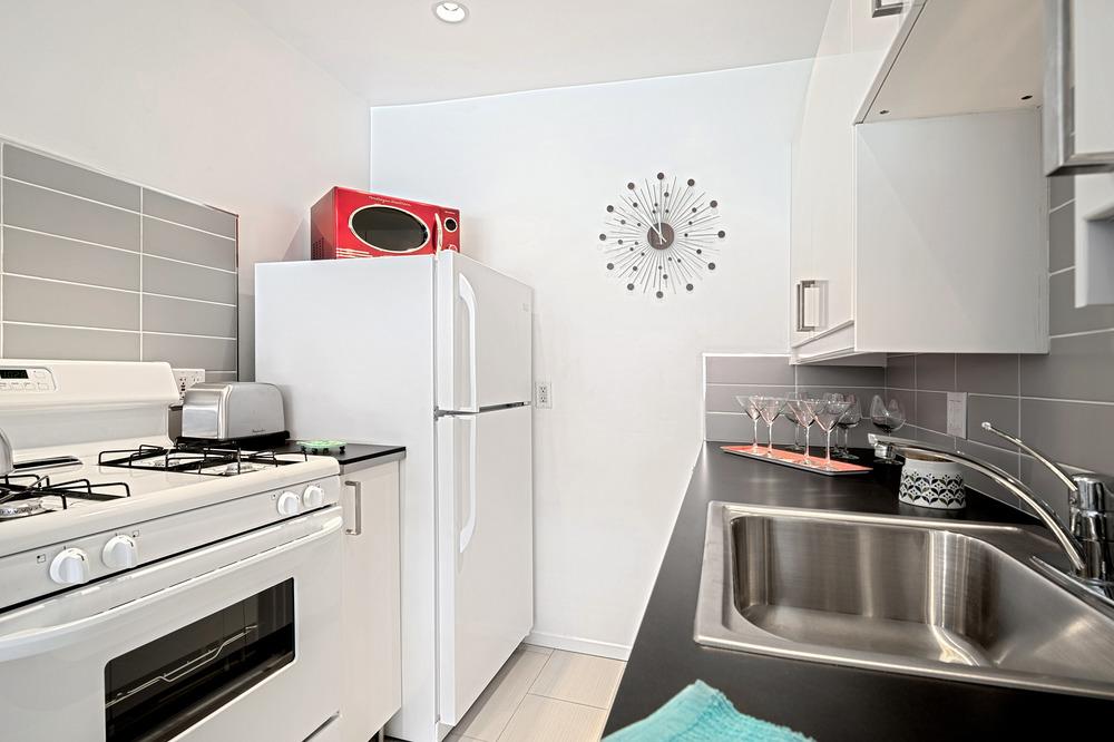 #216 Kitchen