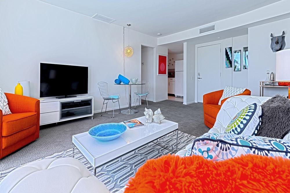 #217 Living Room