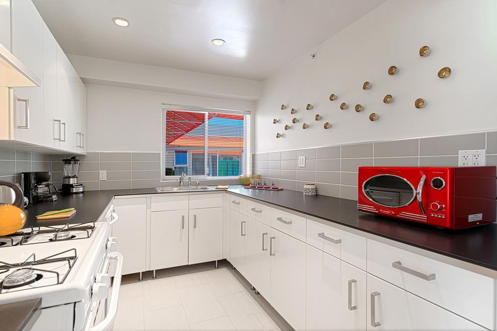 #217 Kitchen