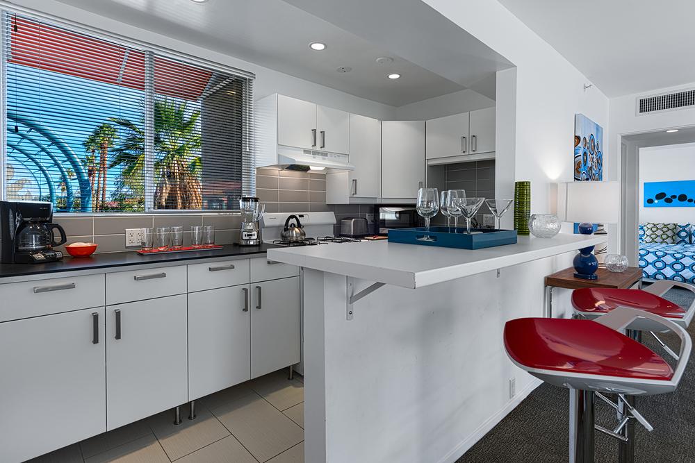 #218 Kitchen