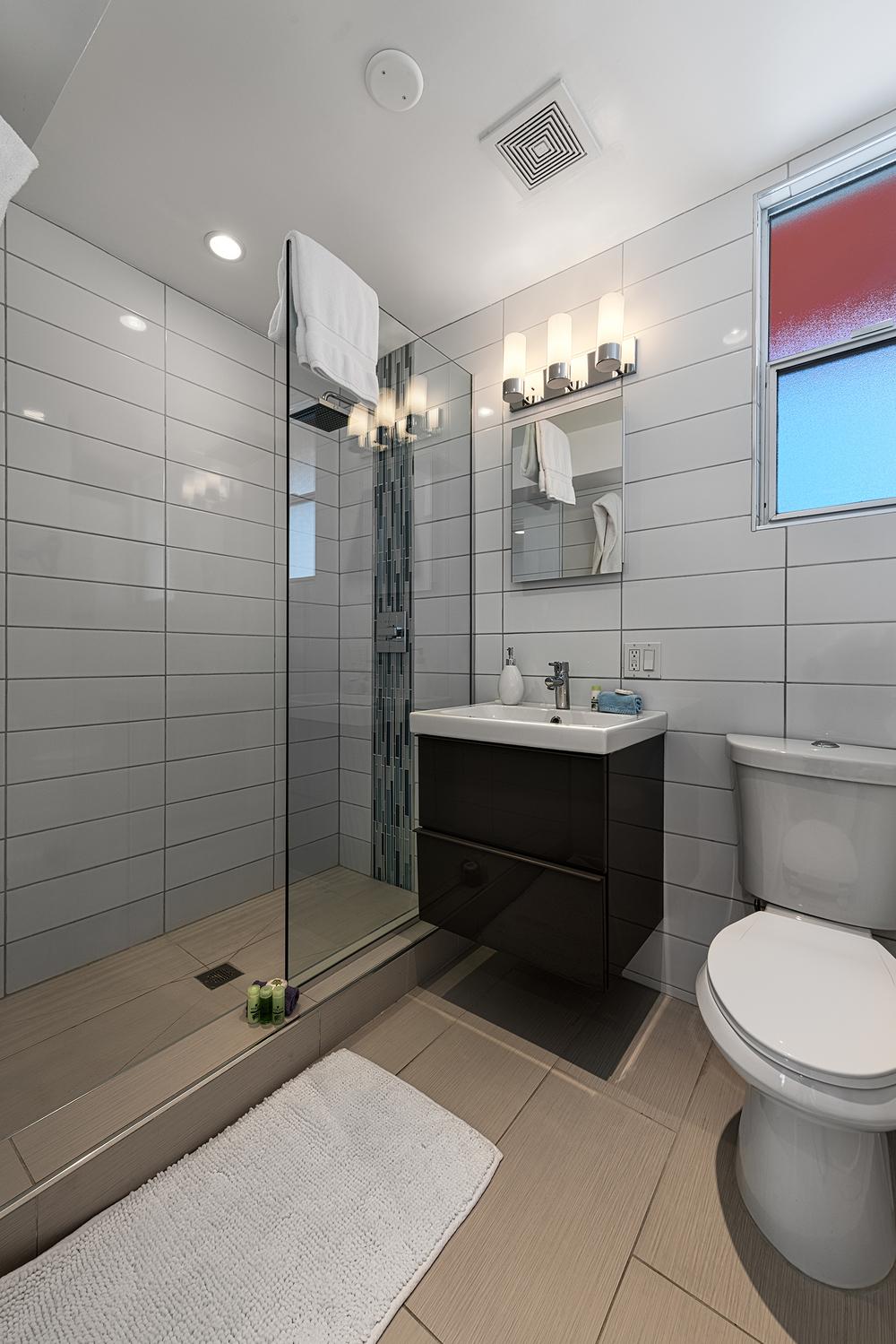 #218 Bathroom