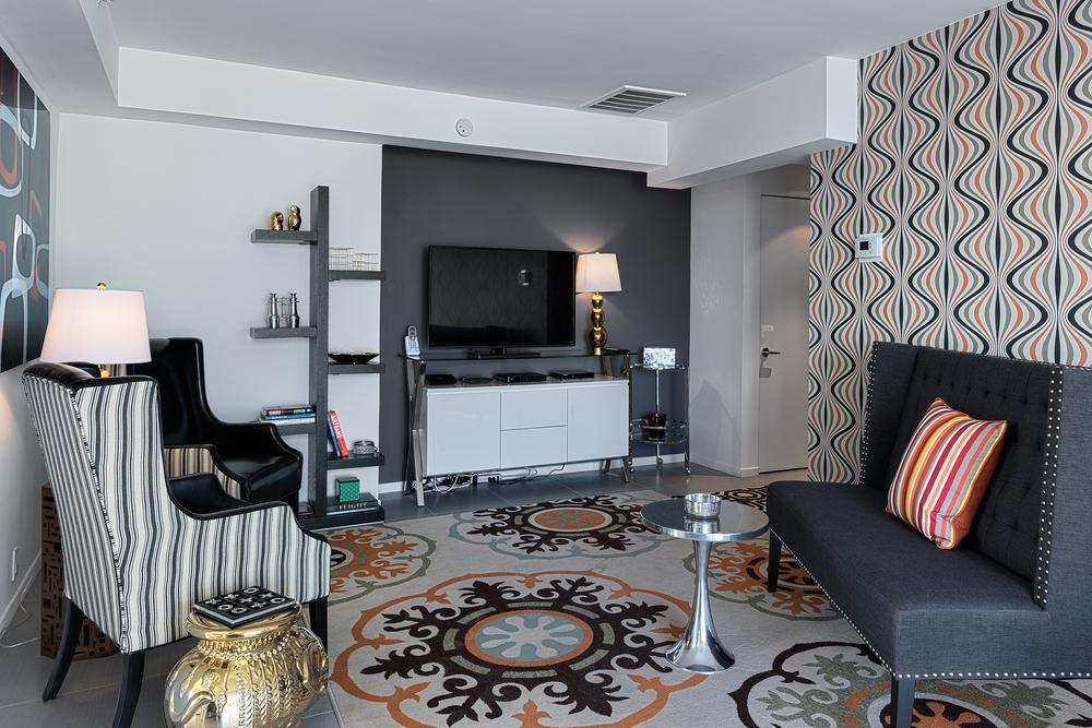 #219 Living Room