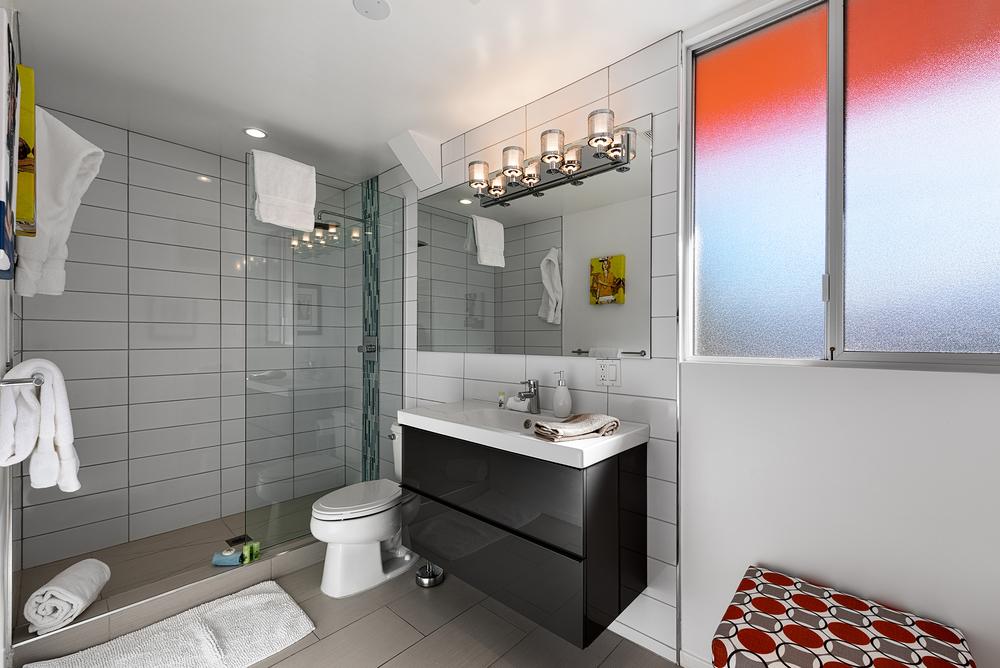 #219 Bathroom