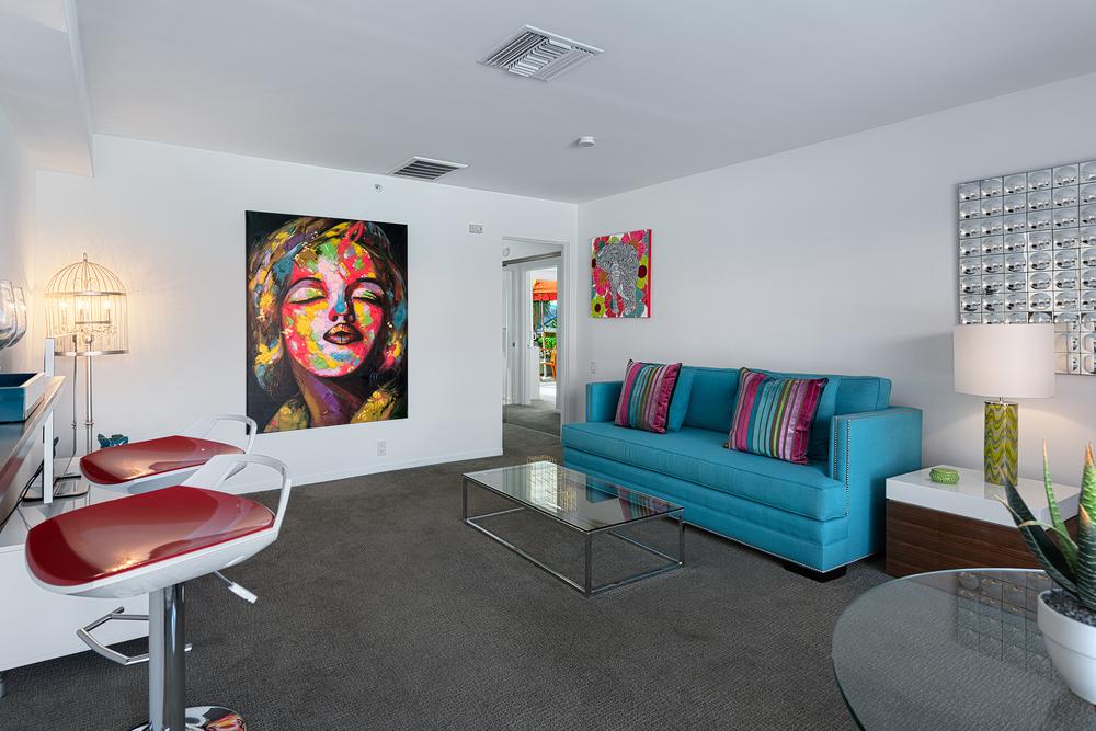 #220 Living Room