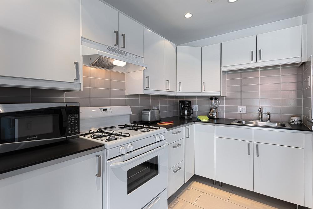 #220 Kitchen