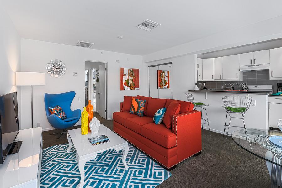 #221 Living Room