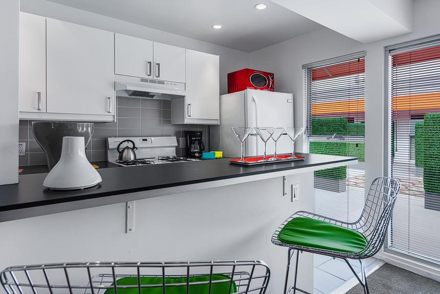 #221 Kitchen