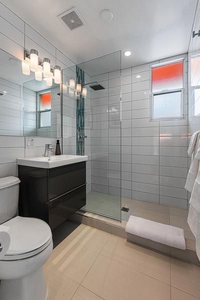 #221 Bathroom