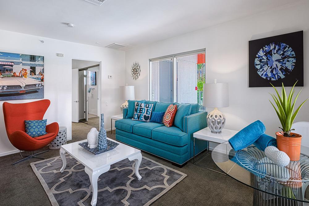 #222 Living Room
