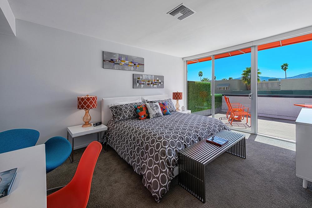 #222 Bedroom