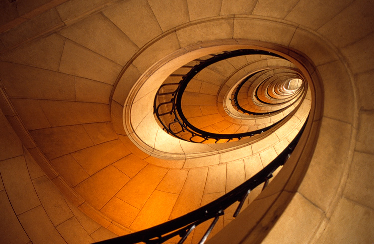 Spiral1_JDean.jpg