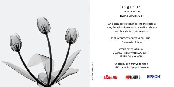 Jacqui dean invite print final 2 April 20.jpg