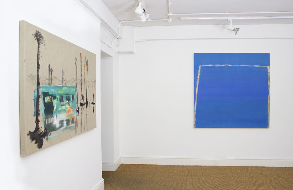 Spring Exhibiton_2013_Installation Shot 14.jpg
