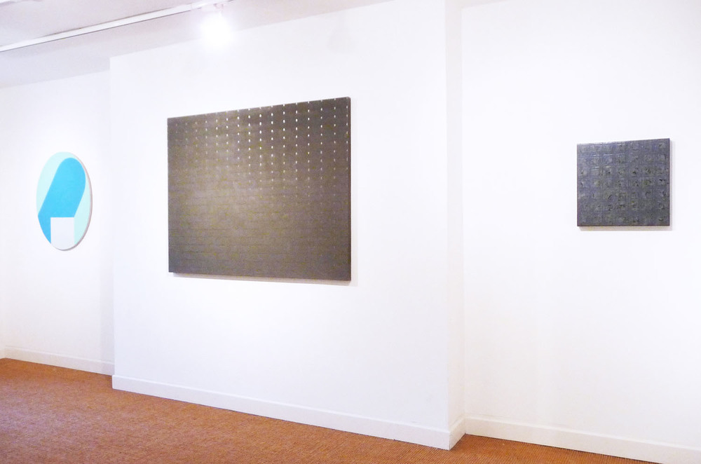 50 Years of Modern Painting_Installation Shot I.jpg