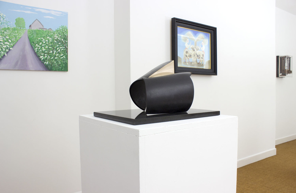 Janus Installation Shot 8.jpg