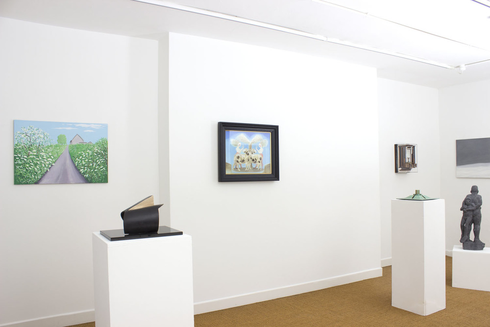Janus Installation Shot 12.jpg