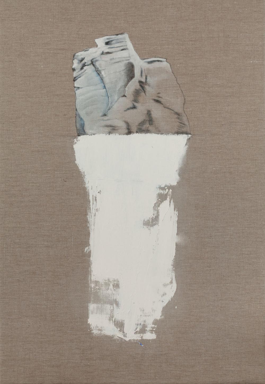Colette Murphy_-_Untitled V.jpg