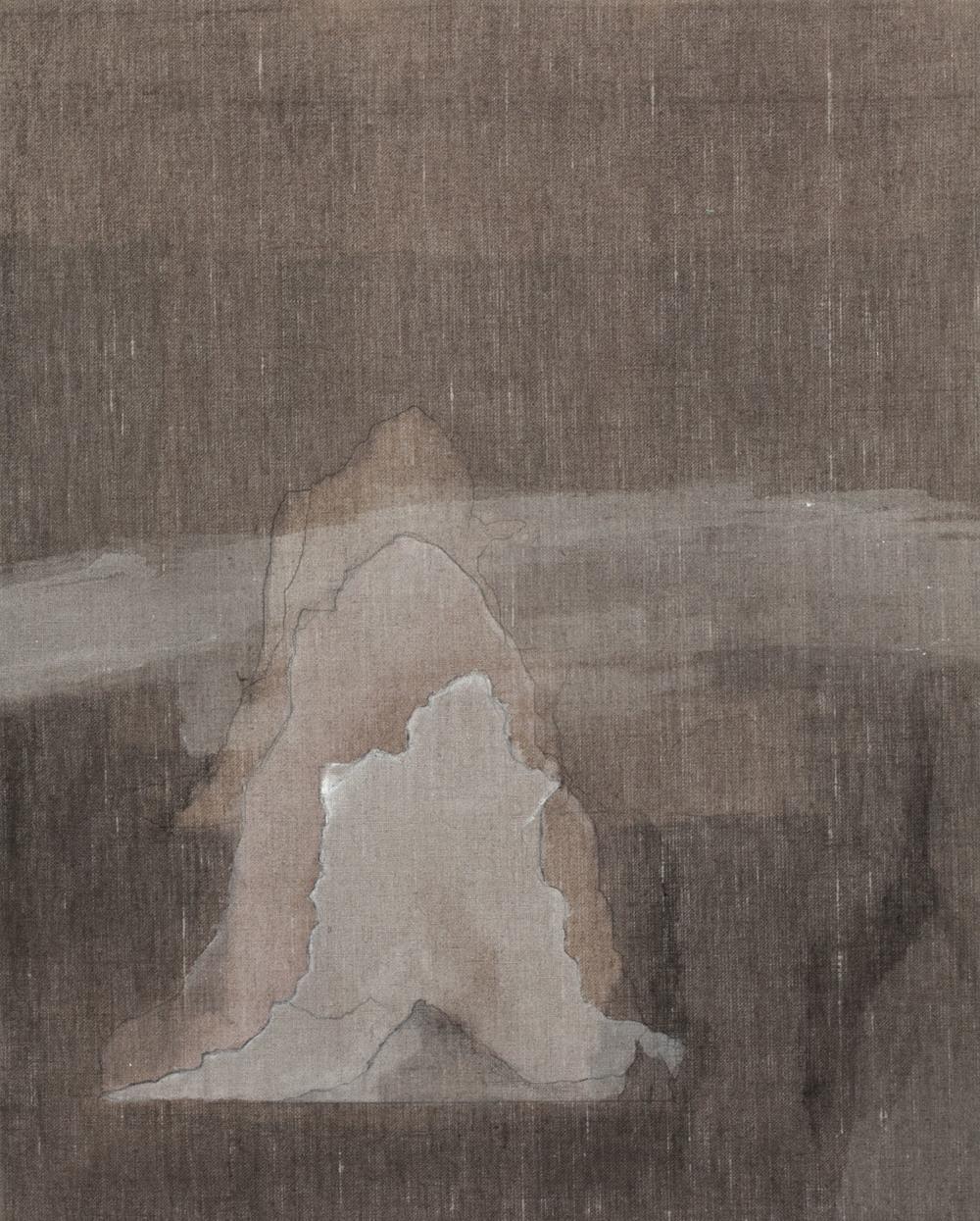 Colette Murphy_-_Untitled VII.jpg