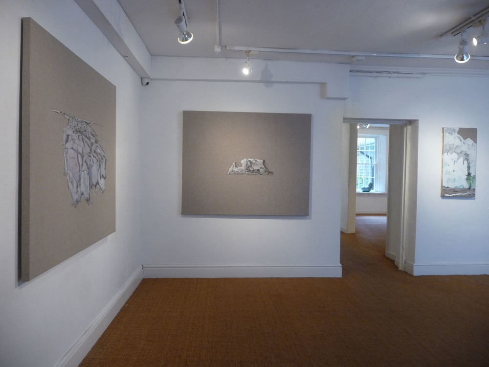 Colette Murphy_A Space In Time Installation Shot I.jpg