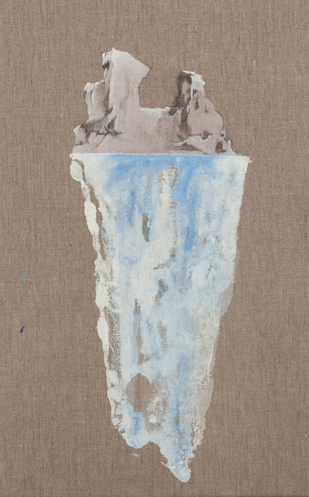 Colette Murphy_-_Untitled VIII.jpg