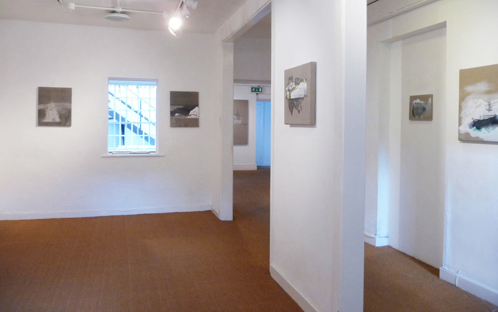 Colette Murphy_A Space In Time Installation Shot IV.jpg