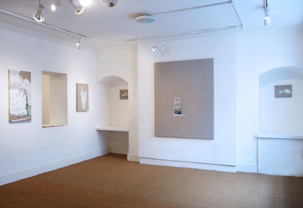Colette Murphy_A Space In Time Installation Shot VIII.jpg