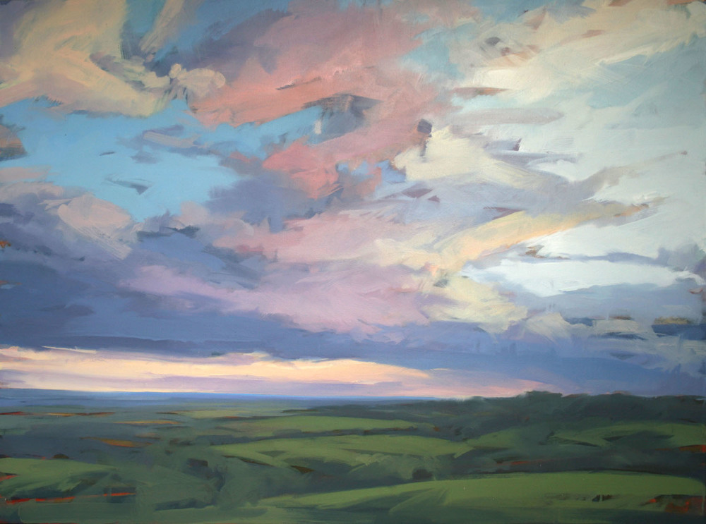 Tracey Quinn_2011_Belshaws Sky_oil on canvas_91 x 122cm.jpg